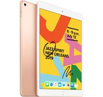 APPLE iPad 7 10,2 WiFi 128GB Gold