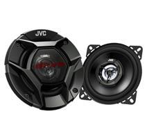 JVC CS DR420 AUTOREPRO