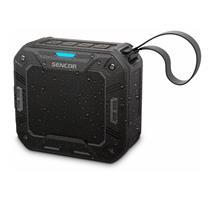 Sencor SSS 1050 BLACK