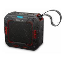 Sencor SSS 1050 RED