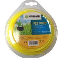 FIELDMANN FZS 9020 Struna 60m*1.6mm