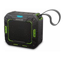 Sencor SSS 1050 GREEN