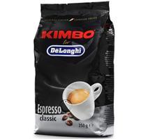 Delonghi Kimbo Classic zrnková káva 250 g