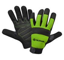 FZO 6011 Pracovní rukavice
