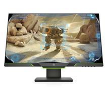 HP 25x 24,5 FHD 1ms 144Hz herní monitor