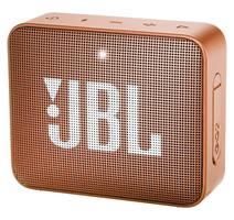 JBL GO 2 CINNAM