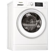 Whirlpool FWDD117168WS