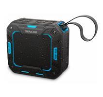 Sencor SSS 1050 BLUE