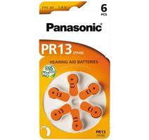 PANASONIC AZ13/V13/PR13 6BL