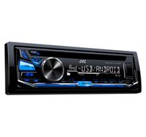 JVC KD R472 AUTORÁDIO S CD/MP3/USB