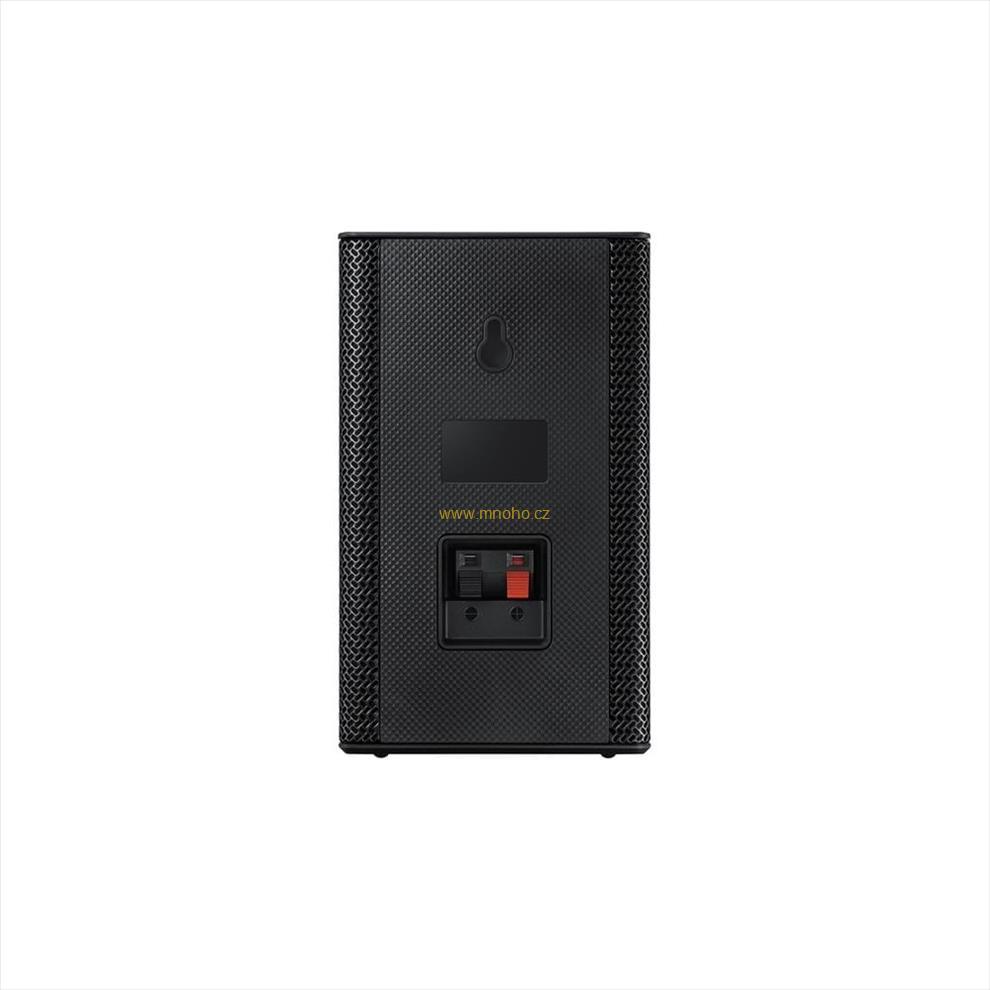 73a45b616 SAMSUNG SWA-9000S/EN   MNOHO.cz